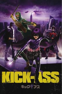 kick-assポスター.jpg