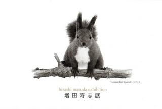 masudahisashi-1412-dm1.jpg